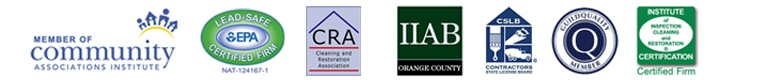 small-logos