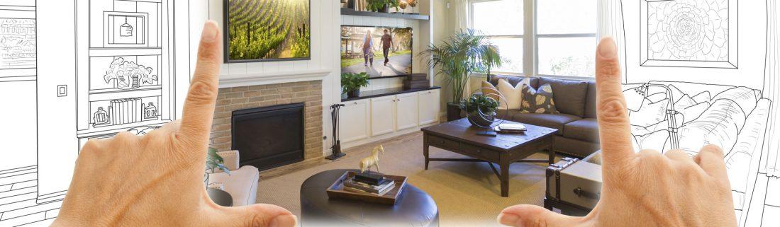 Seasonal Home Maintenance Tips