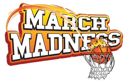2021 March Madness Pool