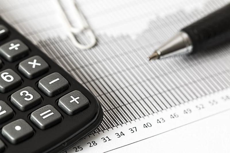 Insurance Payouts:  Loss Drafts